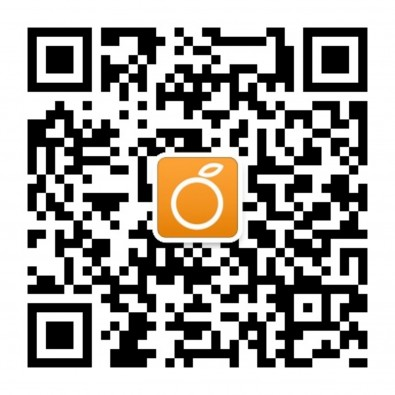qrcode_for_gh_254a4188f0ff_1280