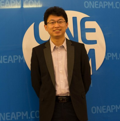 OneAPM2