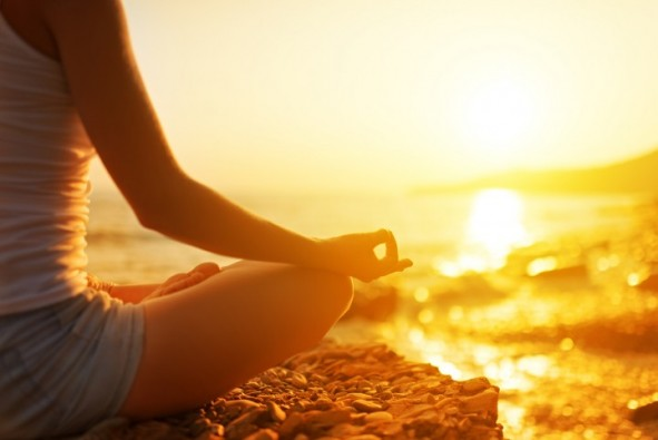 bigstock-Hand-Of-Woman-Meditating-In-A-57918866-720x481