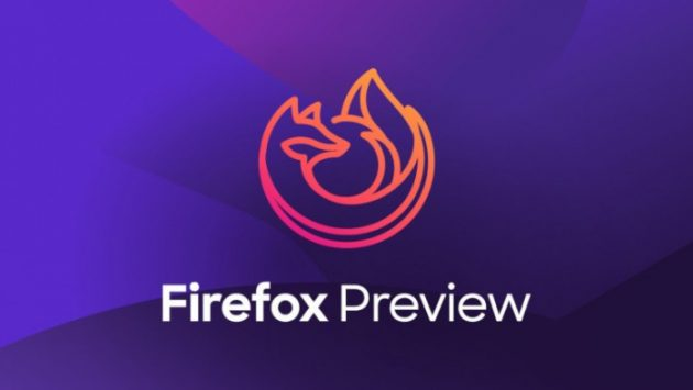 Firefox Preview 3.0 发布 Mozilla全新Android浏览器